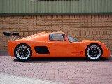 Ultima - GTR 07
