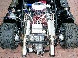 Ultima - GTR 10