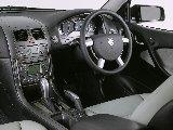 Holden - Berlina - 007