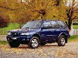 Holden - Frontera - 002