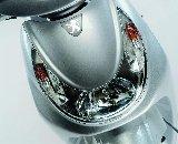 Peugeot - Looxor - 03