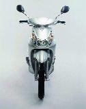 Peugeot - Looxor - 04