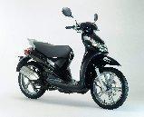 Peugeot - Looxor - 05