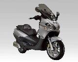 Piaggio - X9 500 - 03