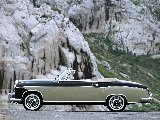 Mercedes - 033