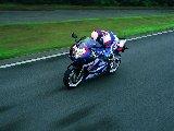 Moto - Suzuki - 010