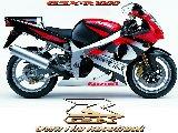 Moto - Suzuki - 032