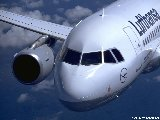 Avions - 029