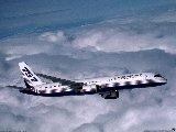 Avions - 069