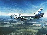 Avions - 078