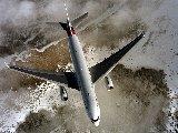 Avions - 091