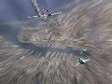 Avions 01