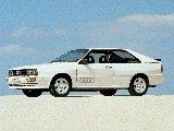 Audi - Misc - 18