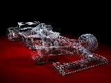 Formule 1 01