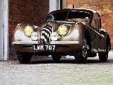 Jaguar - 008