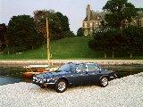 Jaguar - 012