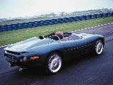 Jaguar - 019
