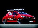 Peugeot - H2O Concept - 01
