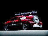 Peugeot - H2O Concept - 03