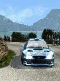 Subaru 01