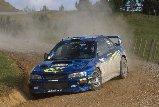 Subaru 02