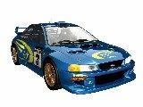 Subaru 03