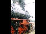 Trains - 001