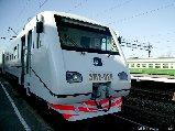 Trains - 004