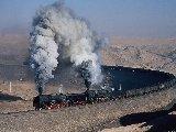 Trains - 005