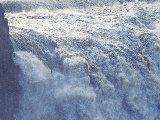 Paysages - Aquatique - 237