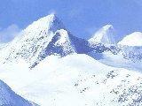 Paysages - Montagne - 056