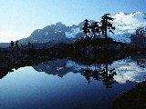 Paysages - Montagne - 093