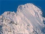 Paysages - Montagne - 211