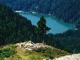 Paysages - Montagne - 223