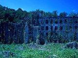 Paysages - Monument - 024