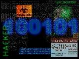 Informatique - 013