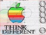 Informatique - Apple - 069
