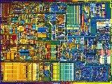 Informatique - Materiel - 018