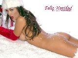 Fetes - Noel - 018