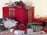 Fetes - Noel - 023