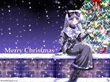 Manga - Joyeux Noel - 011