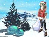 Manga - Joyeux Noel - 012