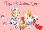 Fetes - Saint Valentin - 005