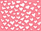 Fetes - Saint Valentin - 006