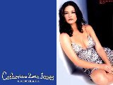 Catherine Zeta Jones - 059