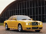 Bentley - Continental T PC 01