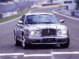 Bentley - Continental T PC 02