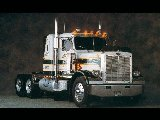 Camions - 002