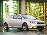 Scion - tC - 079