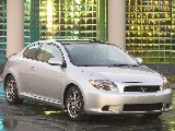Scion - tC - 081